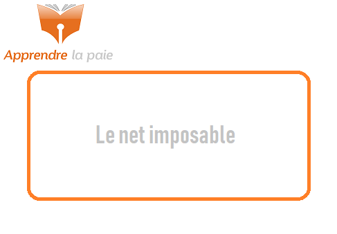 net imposable