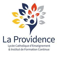 ifc la providence